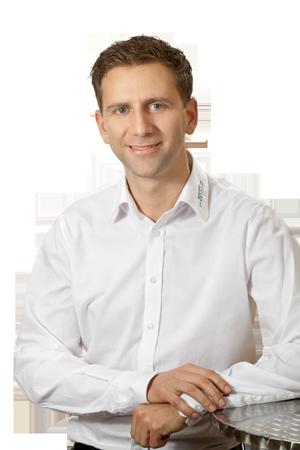 BAUERNFRIED-Dietmar