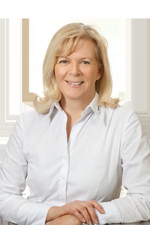 SCHMATZER-Karin