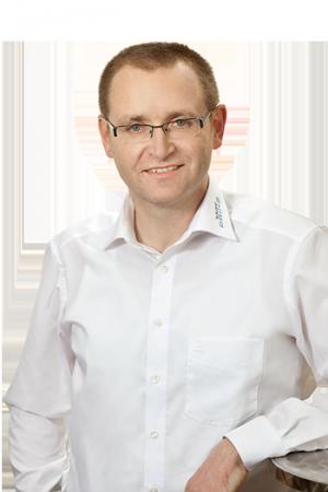 STREIMELWEGER-Johannes