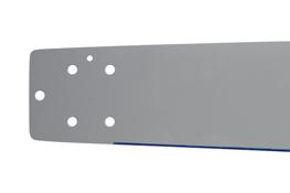 Schwert6 0001