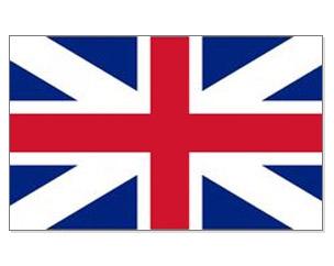Flagge_England