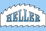 Heller_skal