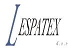 Lespatex_skal