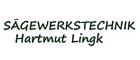 Lingk_skal