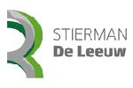 Stierman_skal