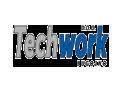 Techwork_skal