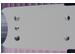 PRZ_BI_Folder_ES121_Schiene-AR
