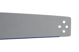 Schwert6 0002